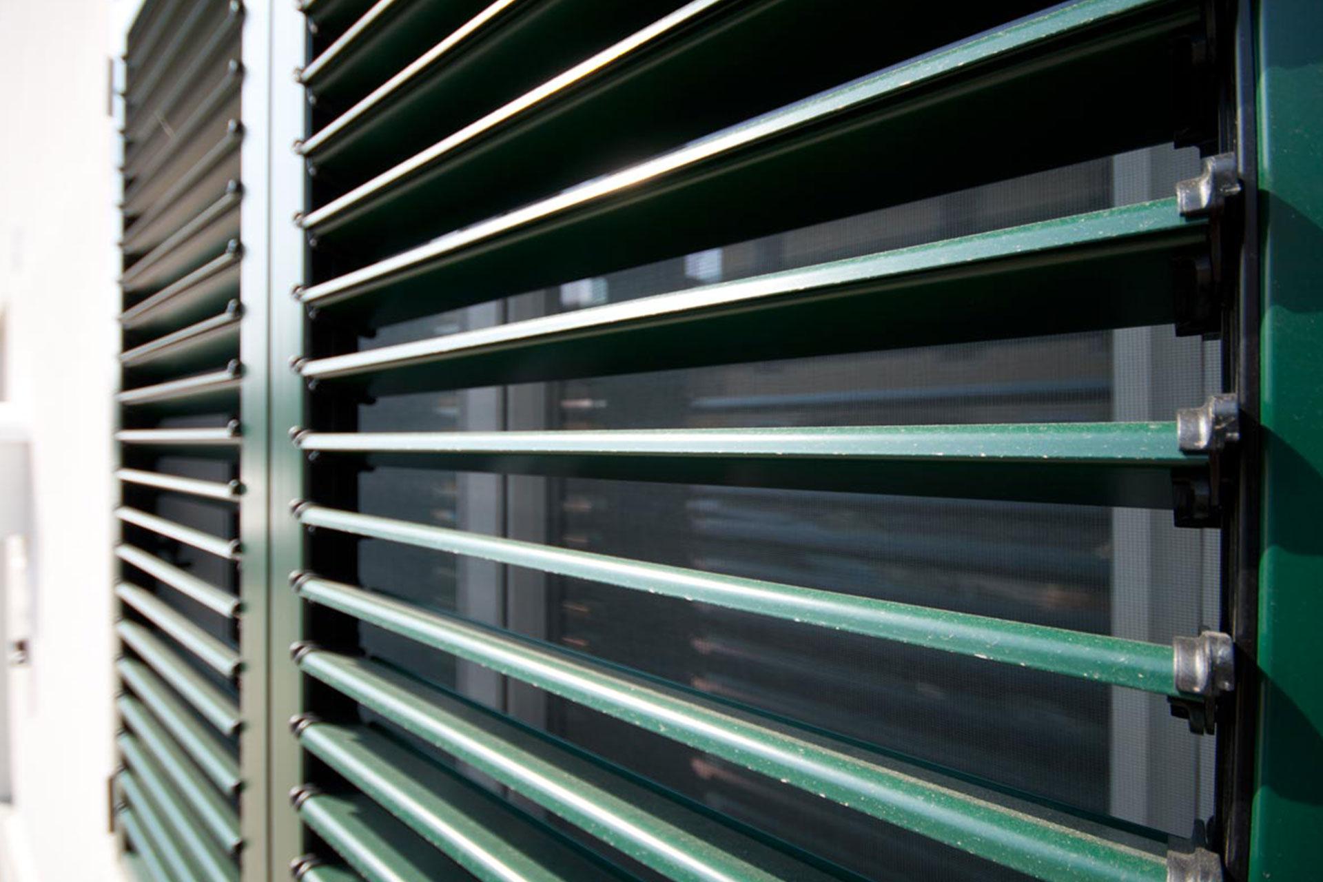 scuri persiane albo serramenti alluminio