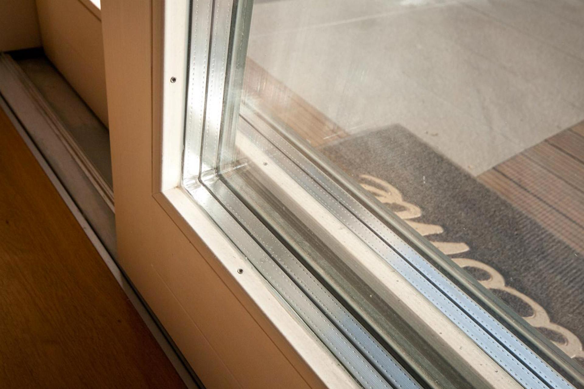 infissi legno albo serramenti udine 2