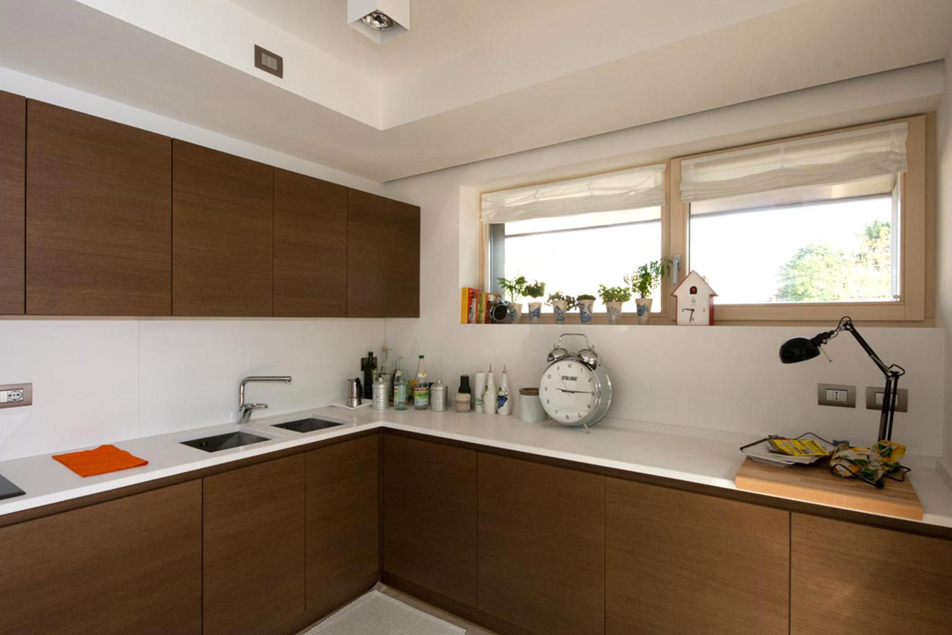 infissi legno albo serramenti udine
