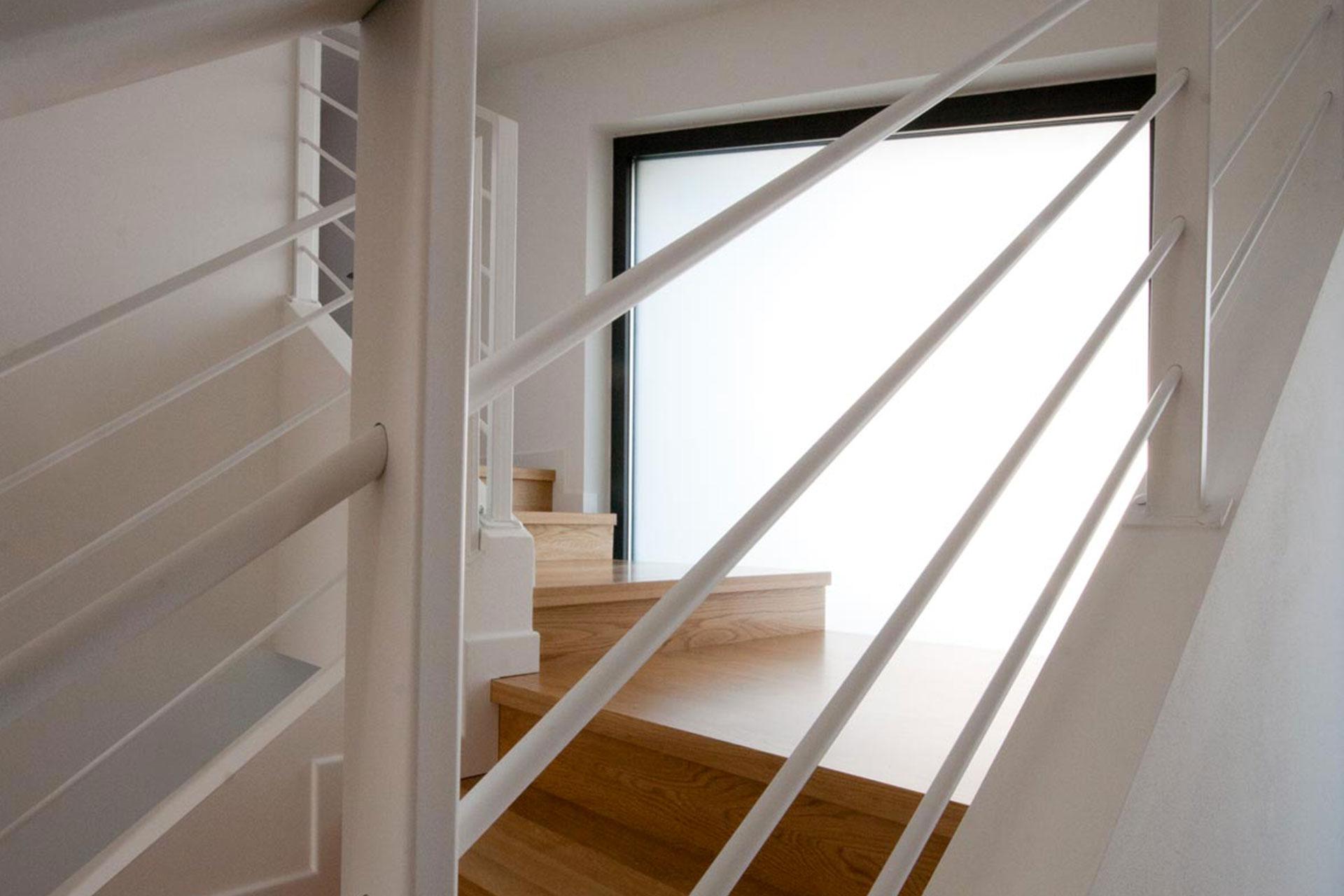 cancelli recinzioni carpenteria metallica albo serramenti ringhiere scale