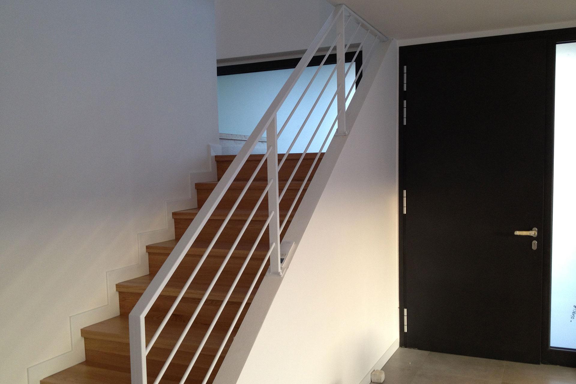 cancelli recinzioni carpenteria metallica albo serramenti casa