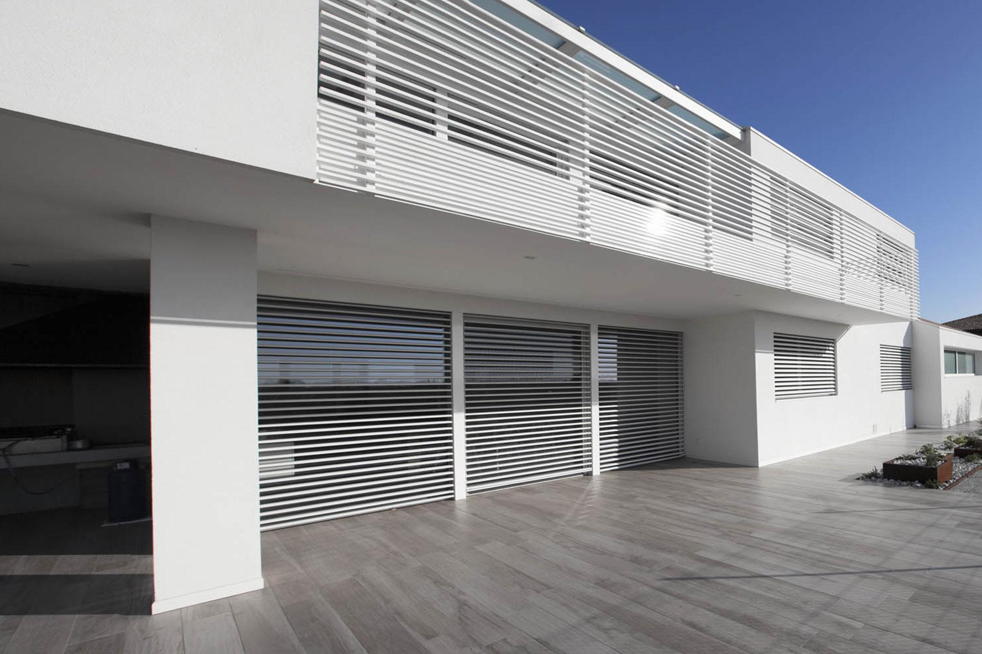 cancelli recinzioni carpenteria metallica albo serramenti udine
