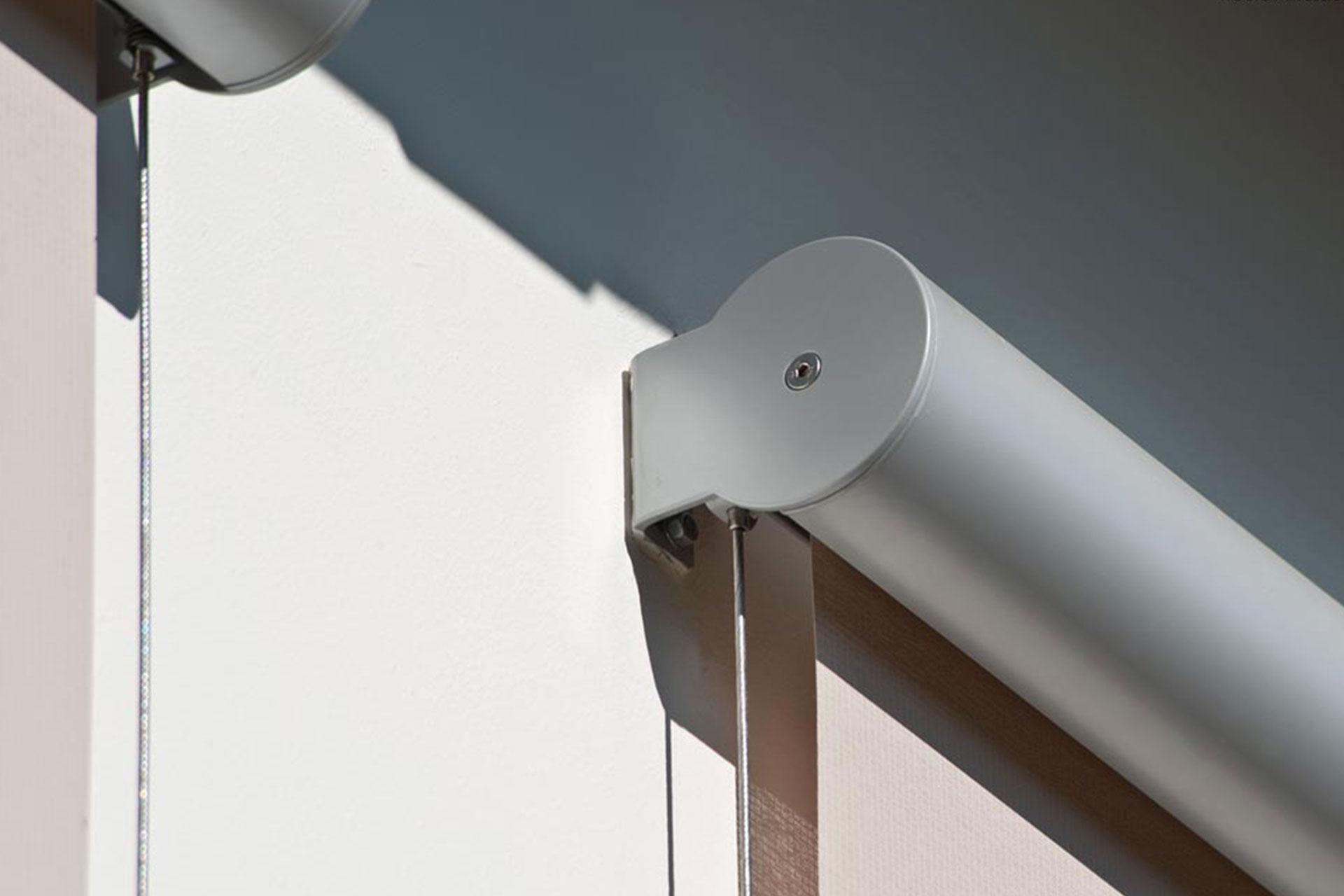 tende oscuranti albo serramenti alluminio pratic fvg